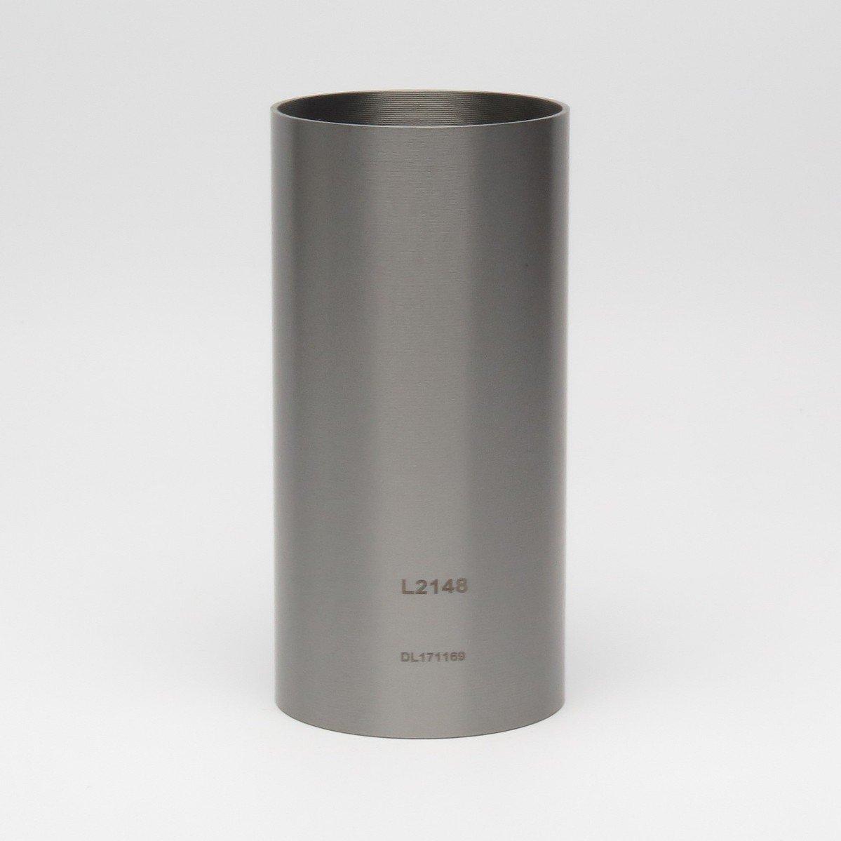 L 2148 - Plain Repair Liner