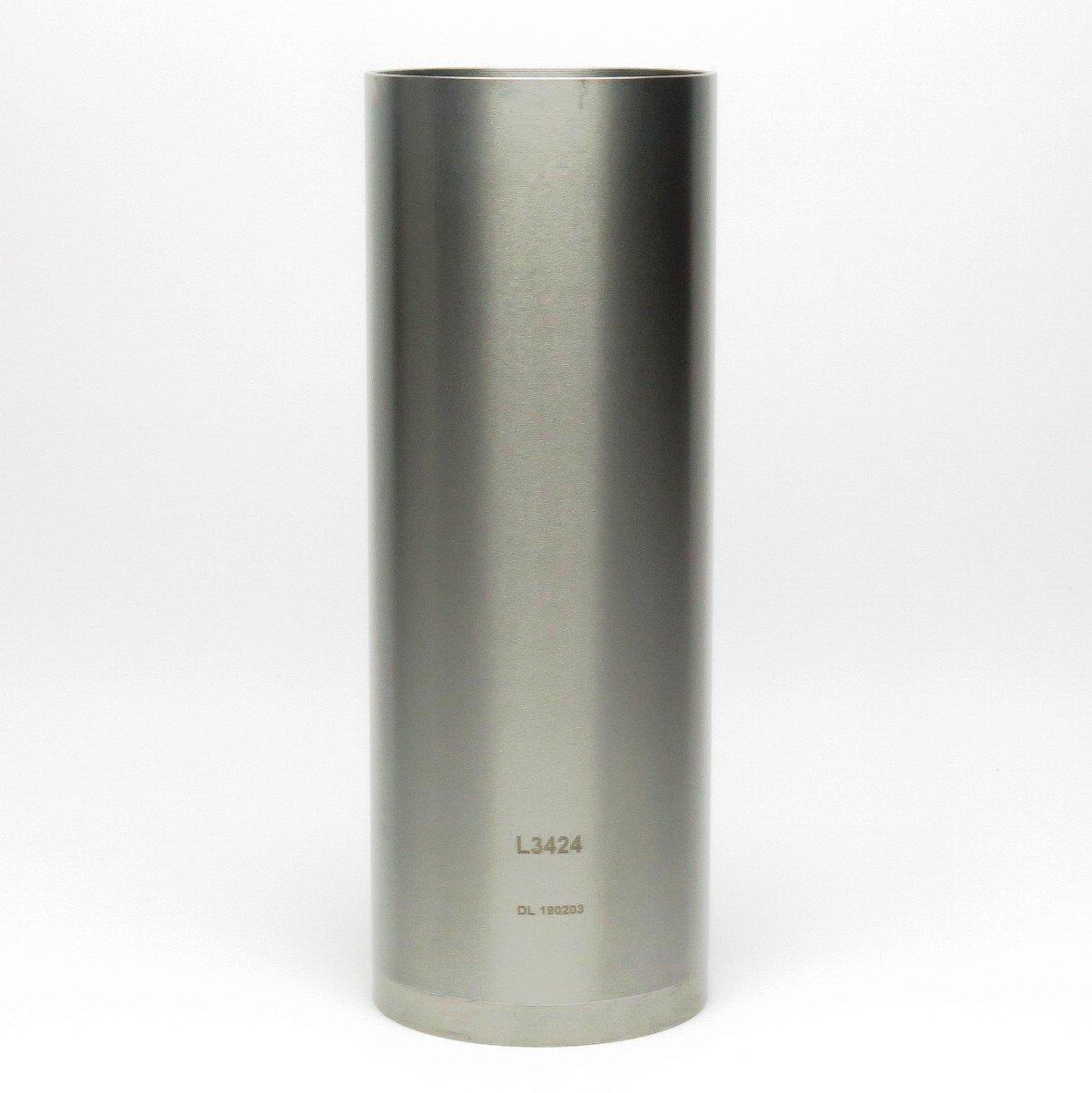 L 3424 - Plain Repair Liner