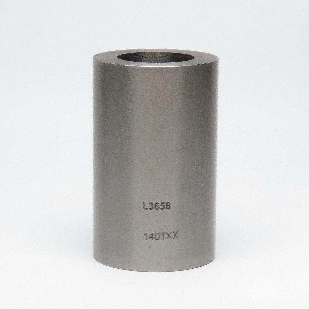 L 3656 - Plain Repair Liner