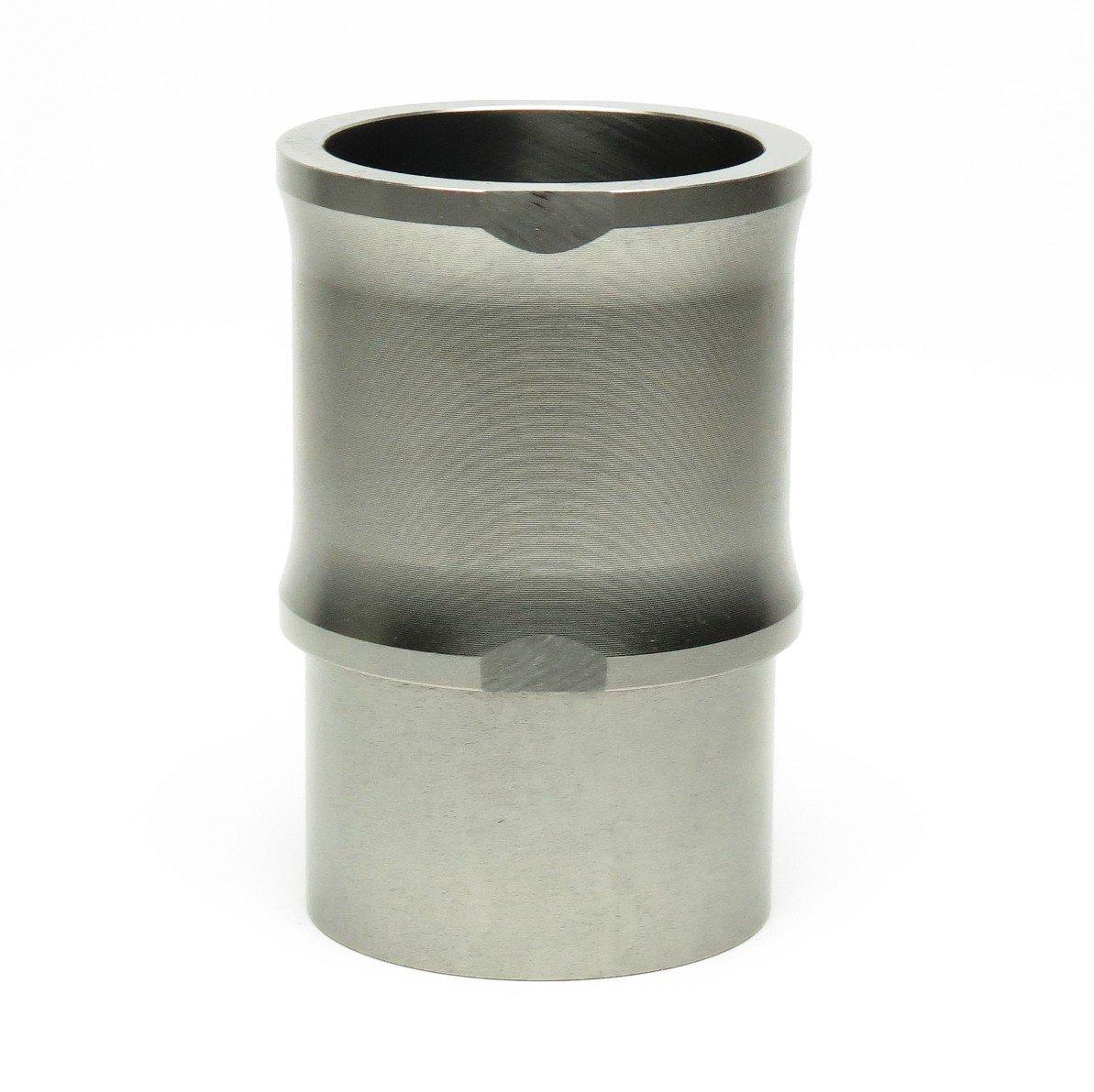 L 3954 - Cylinder Repair Liner