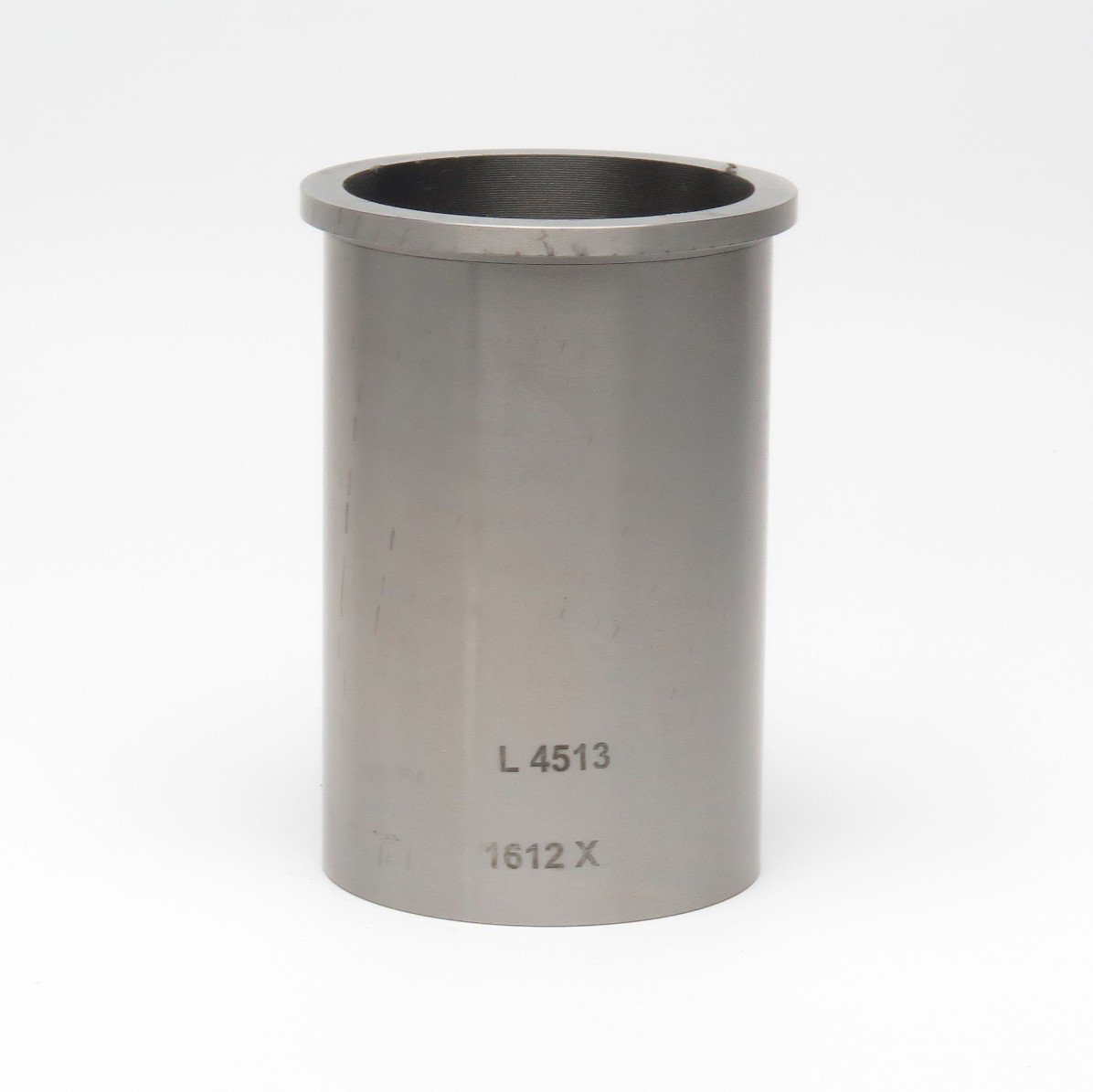 L 4513 - Flanged Repair Liner