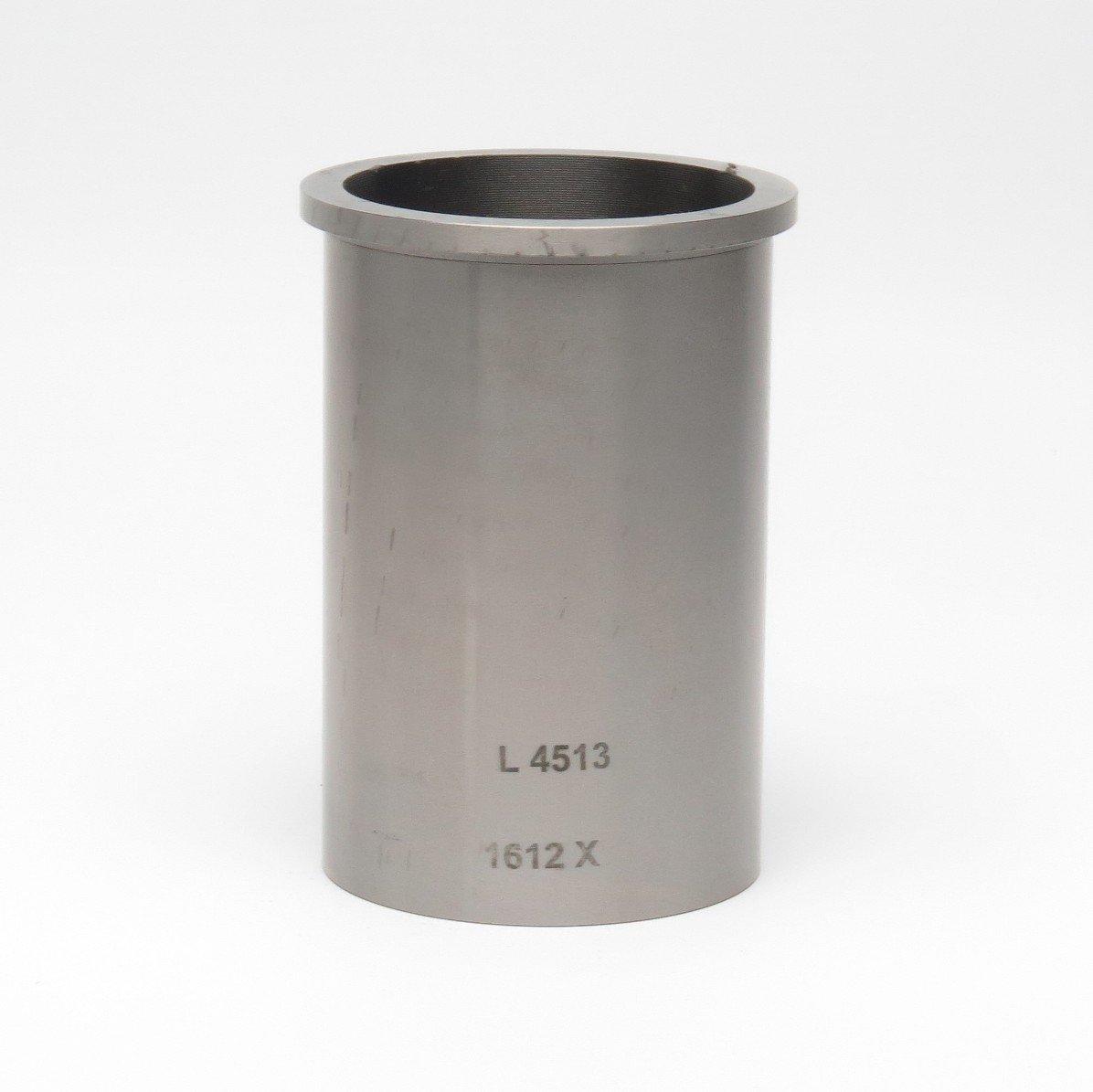 L 4513 - Flanged Repair Liner
