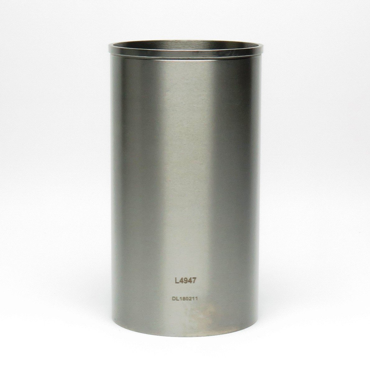 L 4947 - Flanged Repair Liner