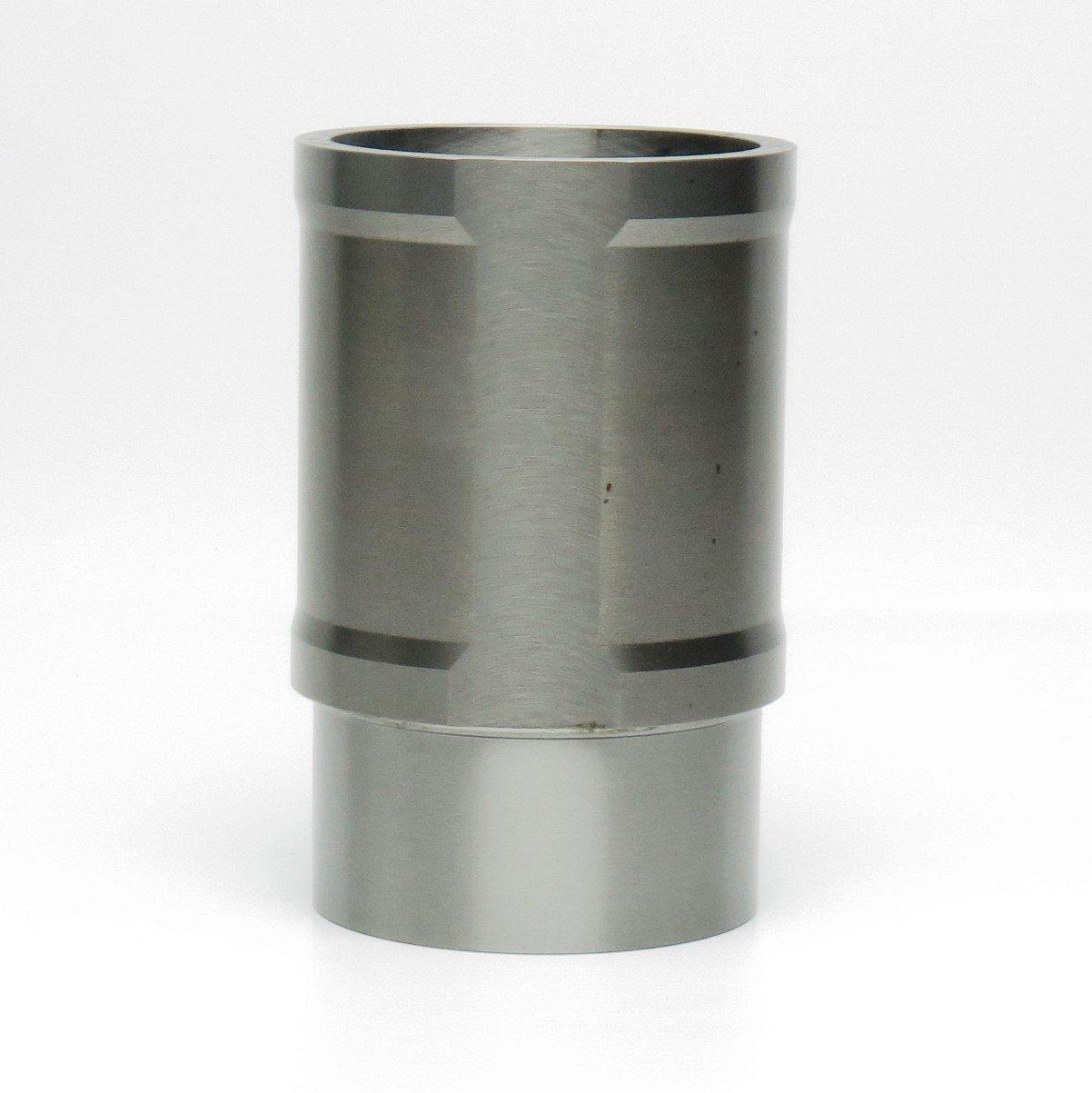 L 5216 - Cylinder Repair Liner