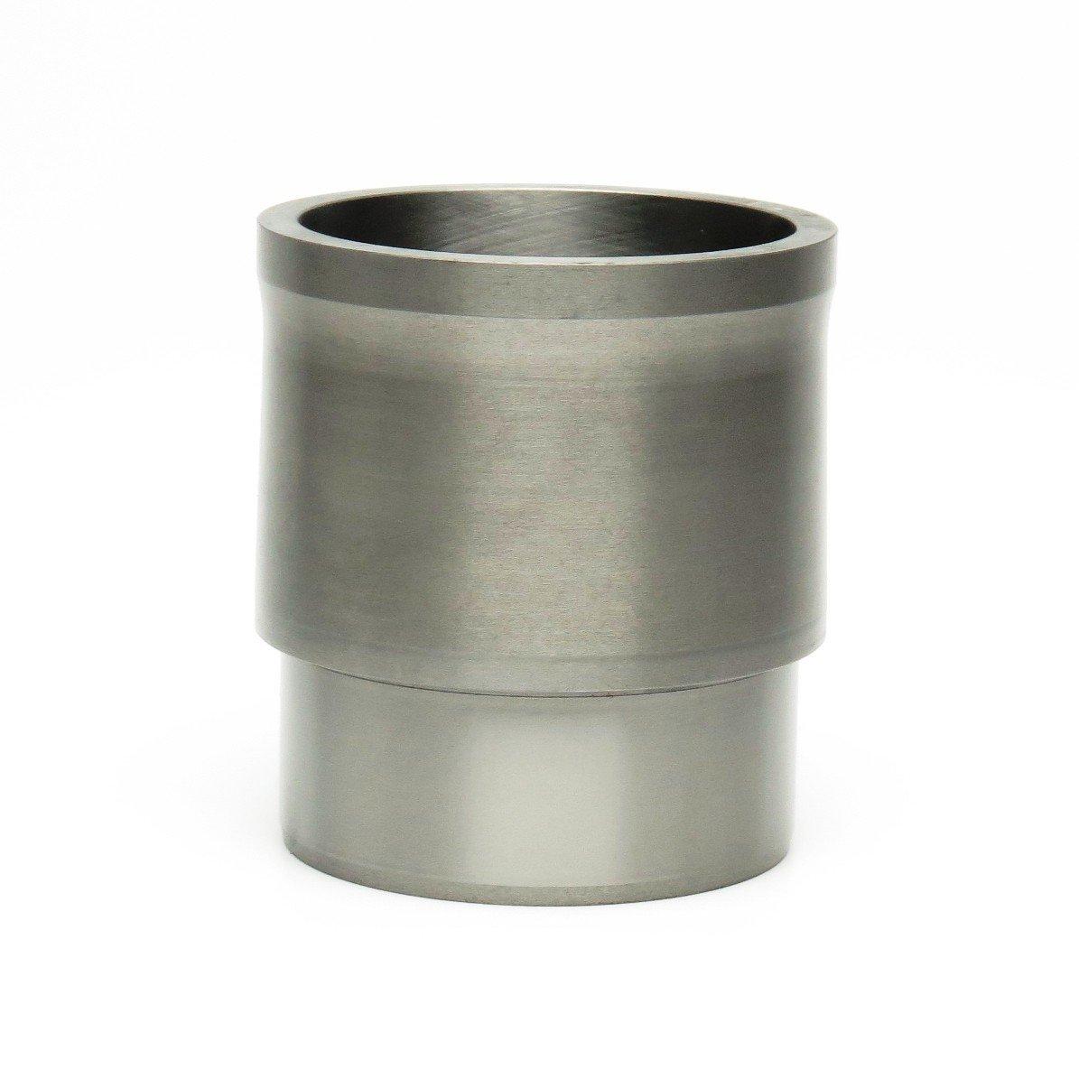 L 5446 - Cylinder Repair Liner