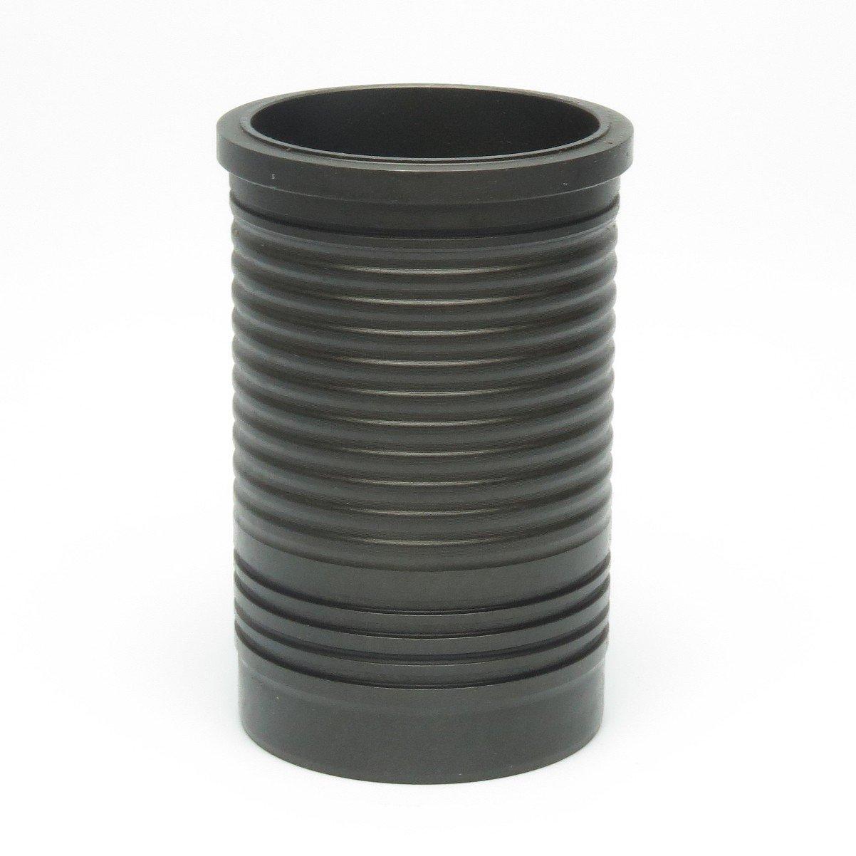 SJ 351453 - Cylinder Repair Liner