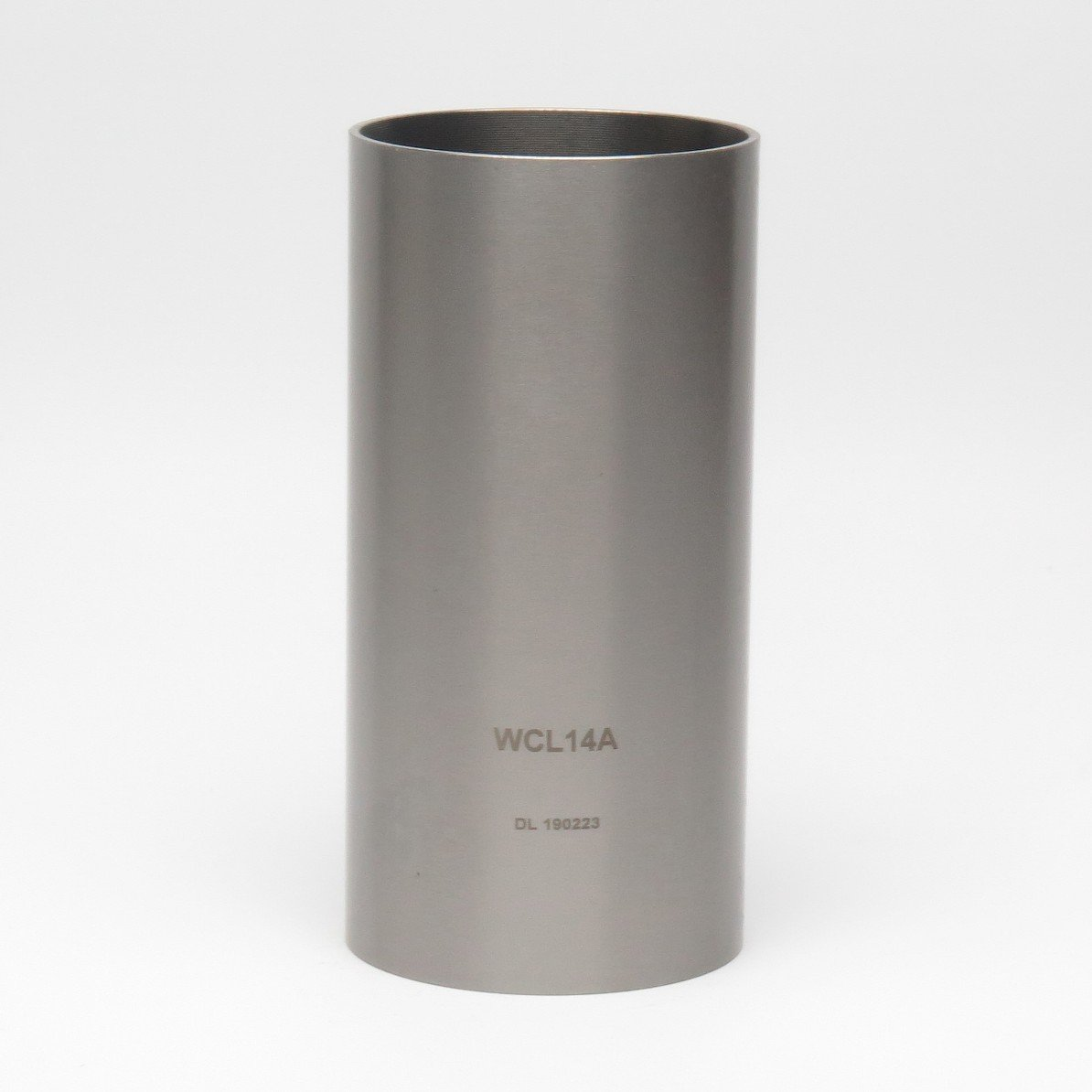 WCL 14A - Plain Repair Liner