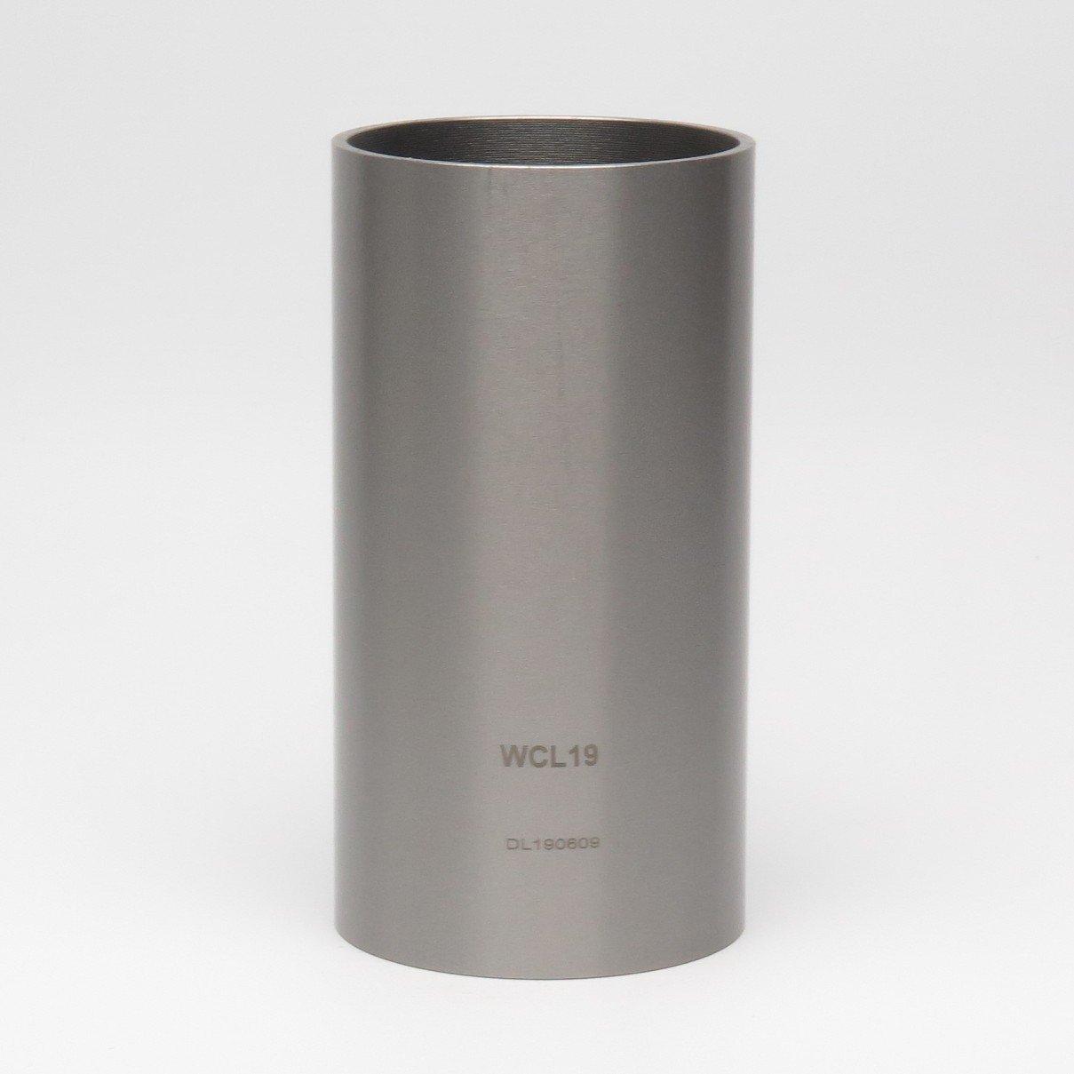 WCL 19 - Plain Repair Liner