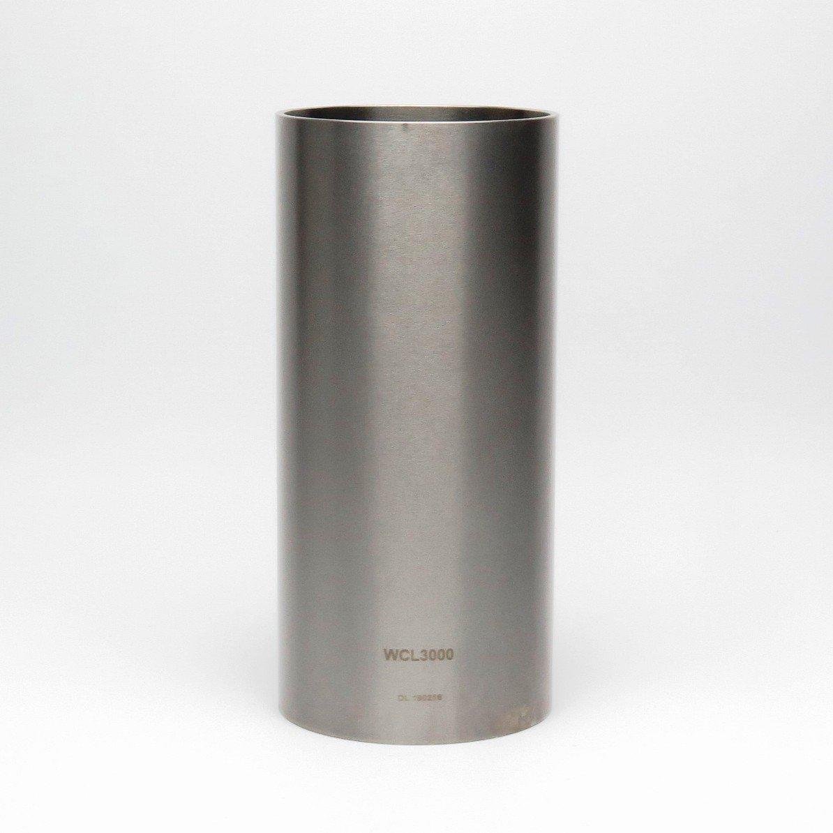 WCL3000 - Plain Repair Liner