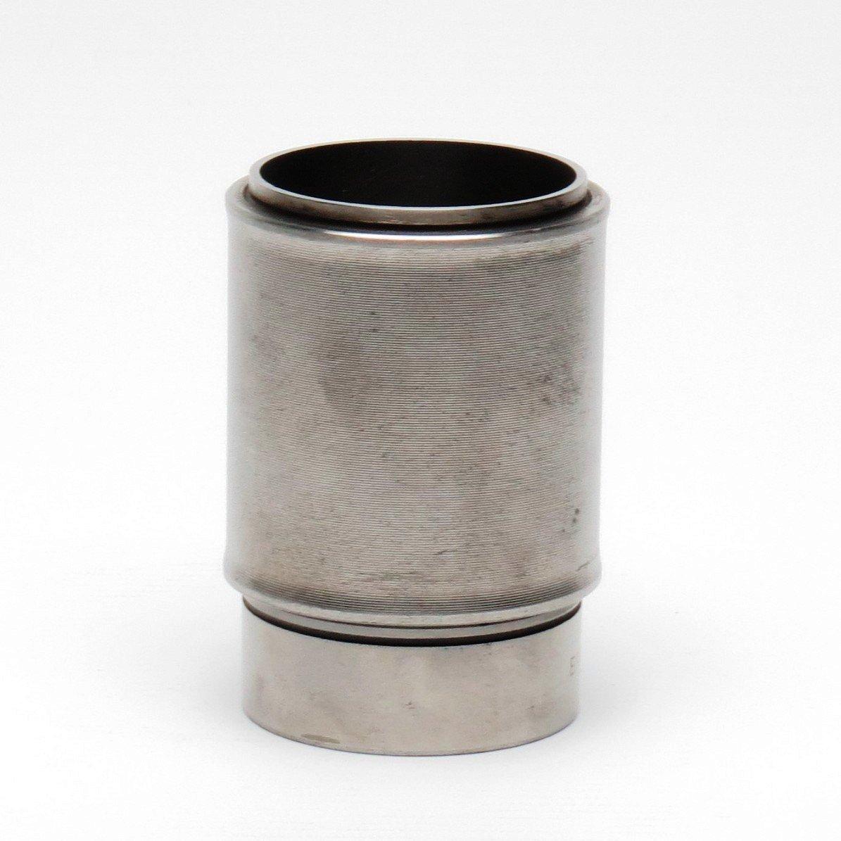 BRM V16 - Cylinder Repair Liner