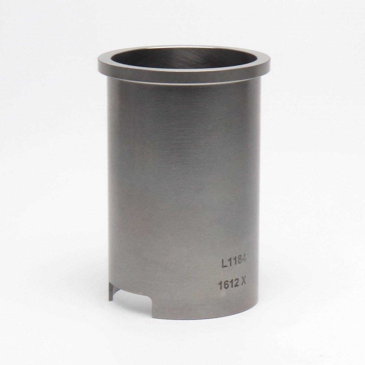 L 1184 - Cylinder Repair Liner