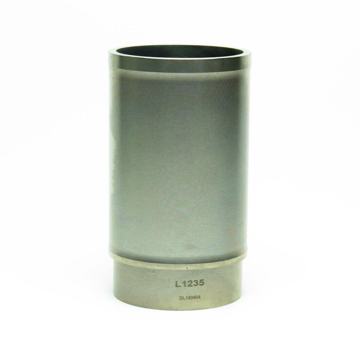 L 1235 - Cylinder Repair Liner