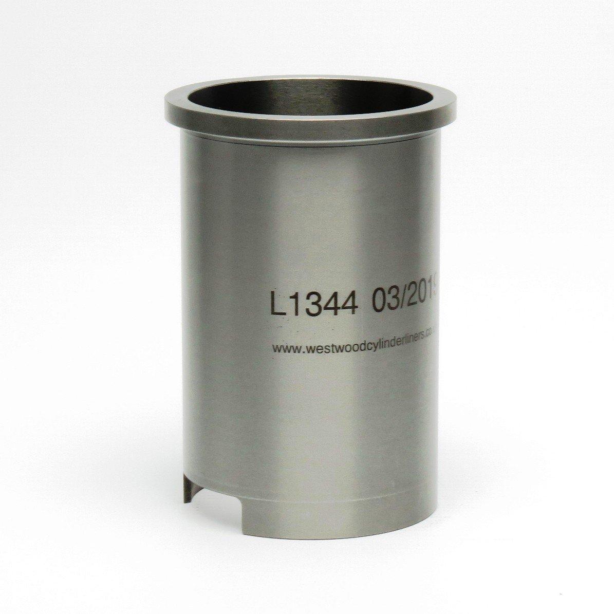 L 1344 - Cylinder Repair Liner