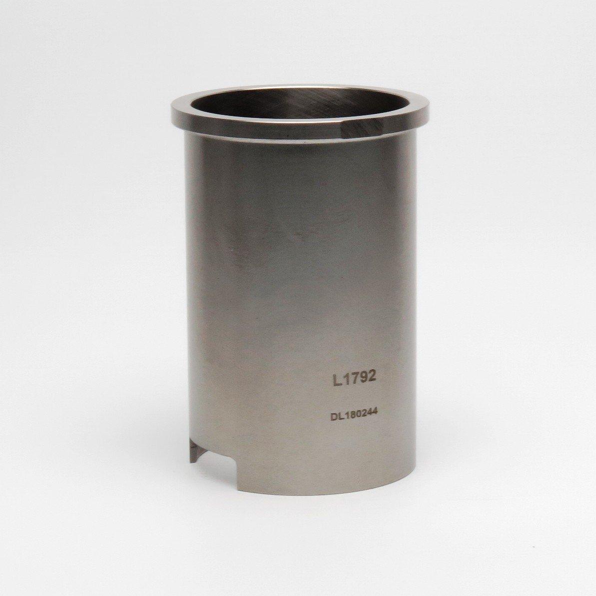 L 1792 - Cylinder Repair Liner
