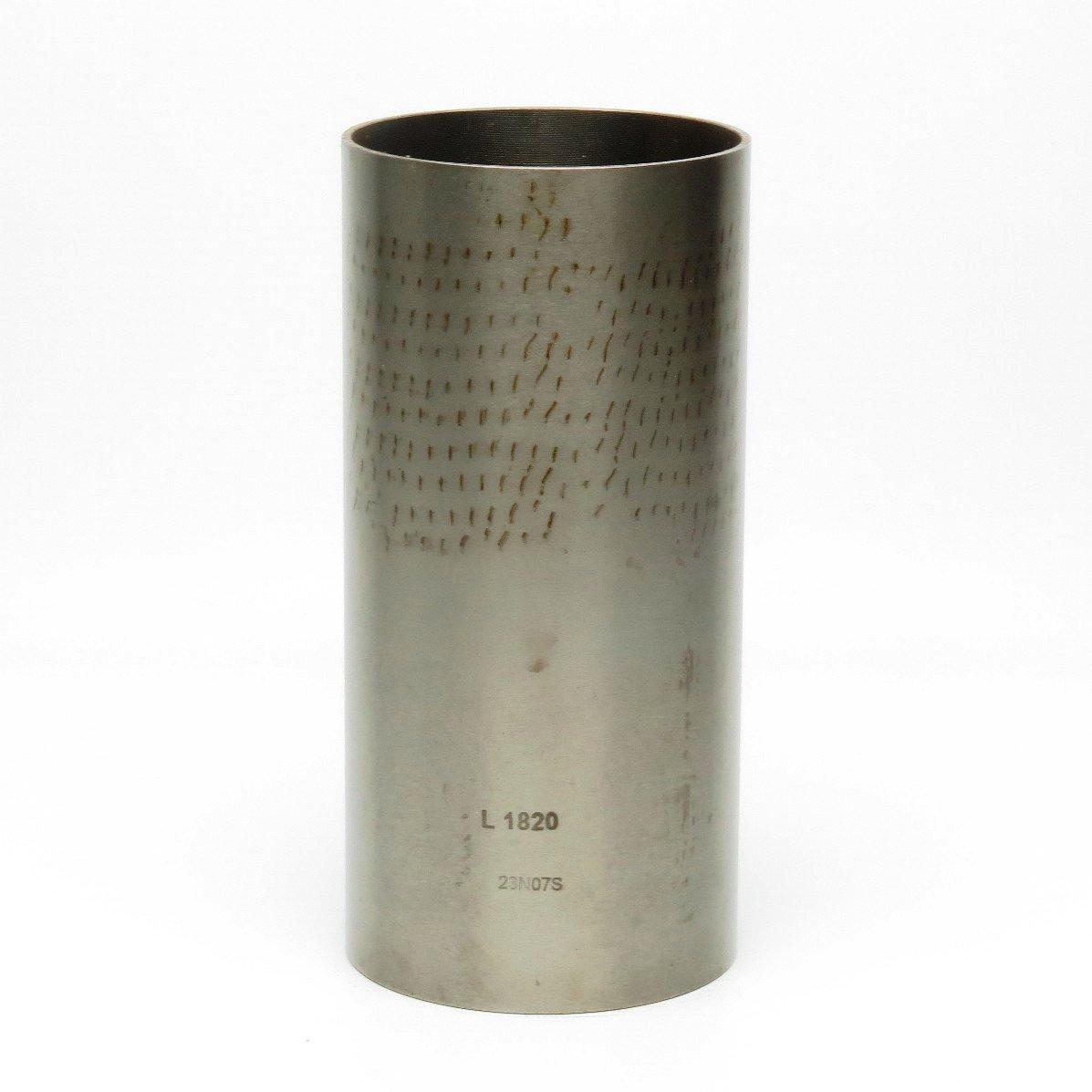 L 1820 - Cylinder Repair Liner