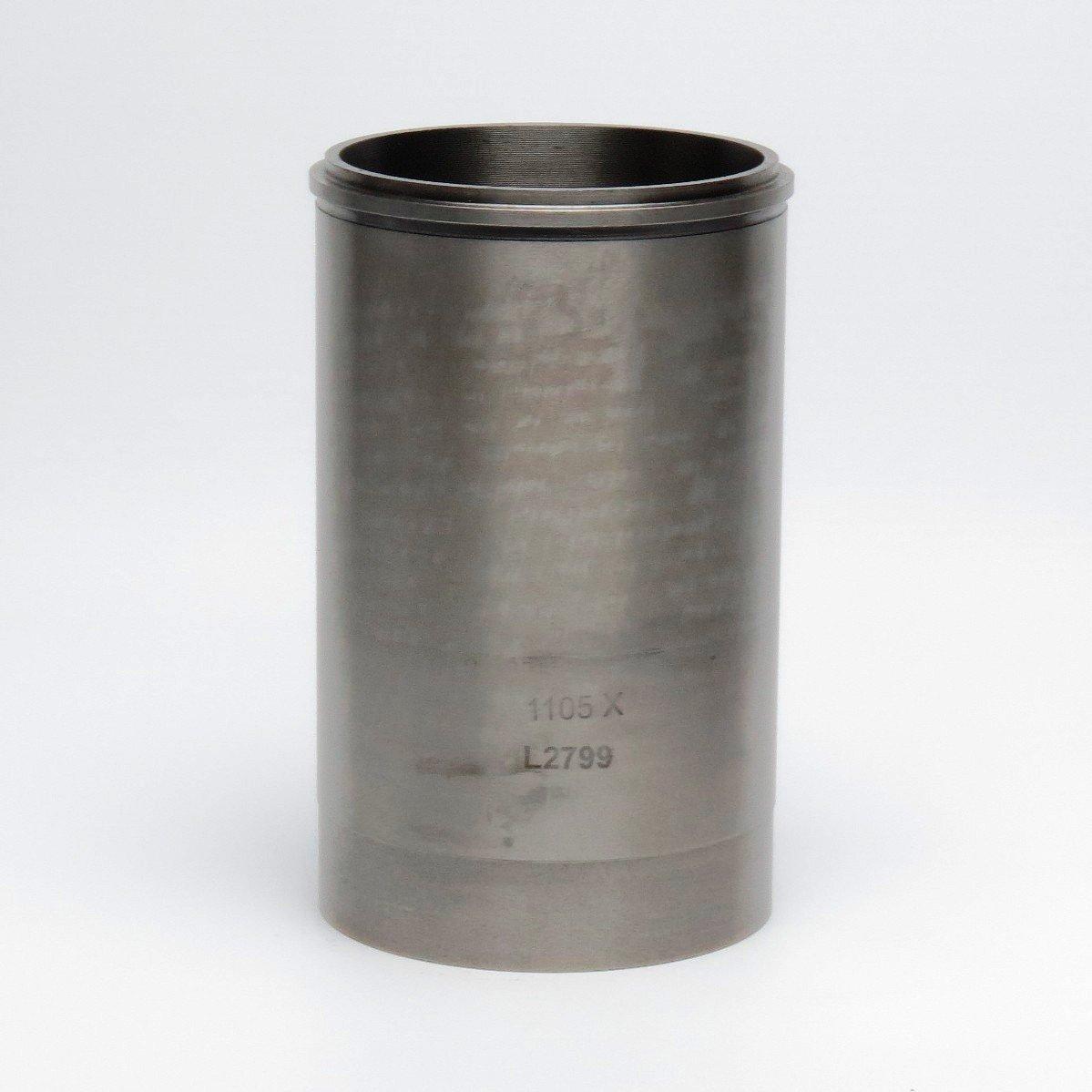 L 2799 - Cylinder Repair Liner