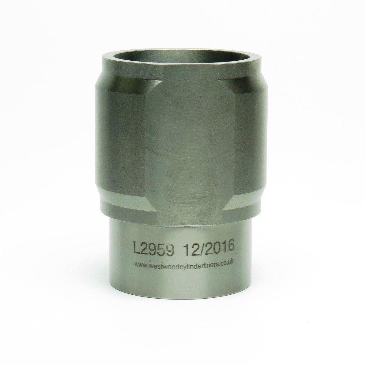 L 2959 - Cylinder Repair Liner