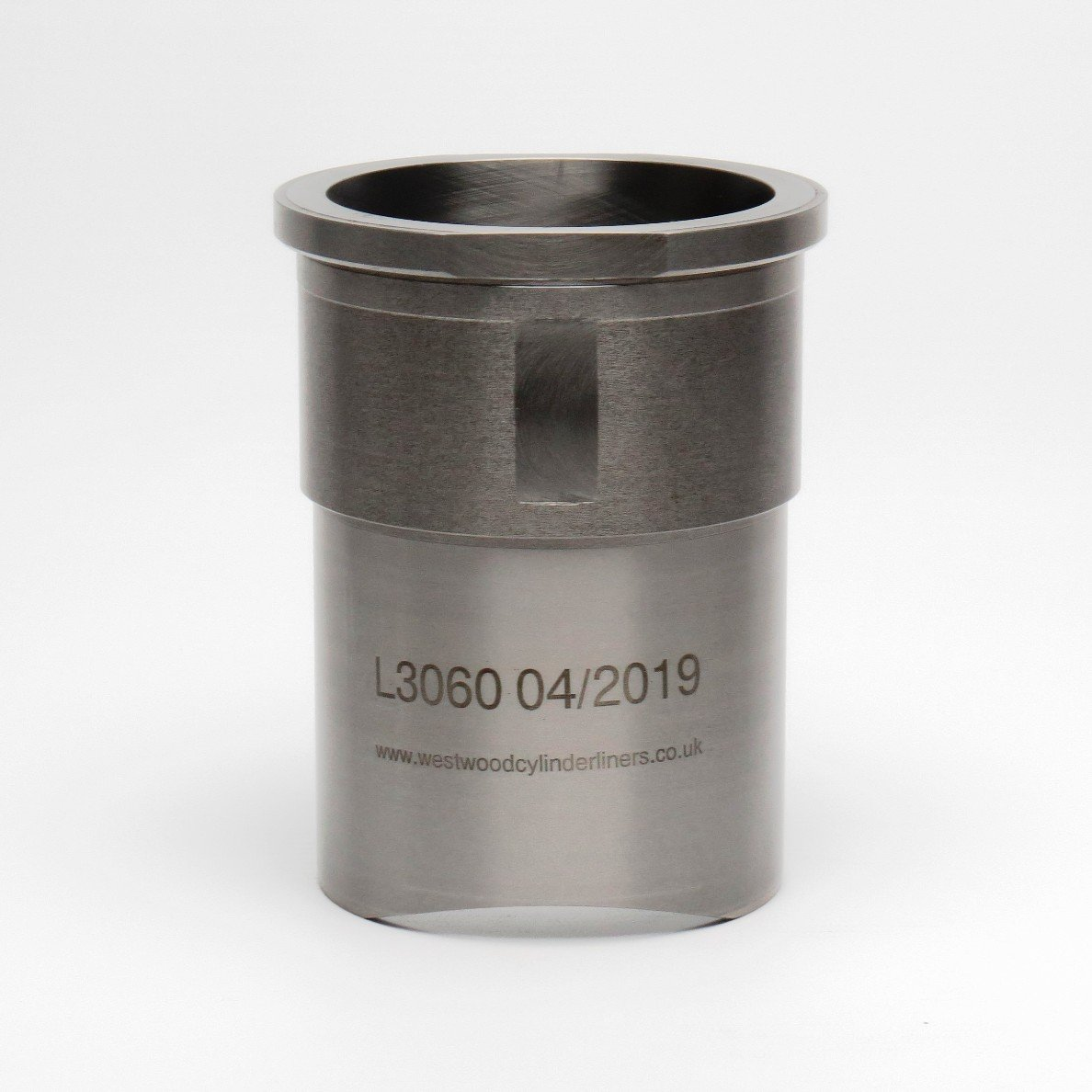 L 3060 - Cylinder Repair Liner