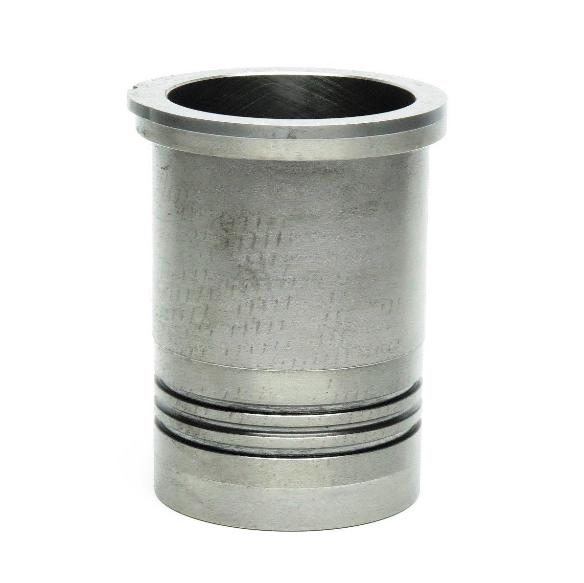 L 3392 - Cylinder Repair Liner