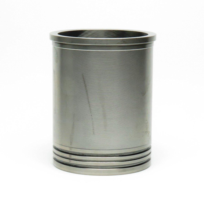 L 3435 - Cylinder Repair Liner