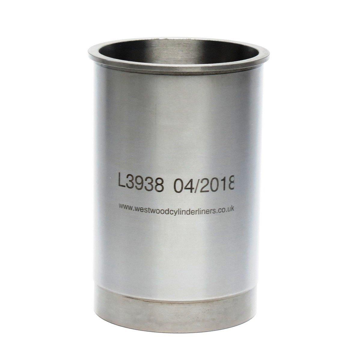 L 3938 - Cylinder Repair Liner