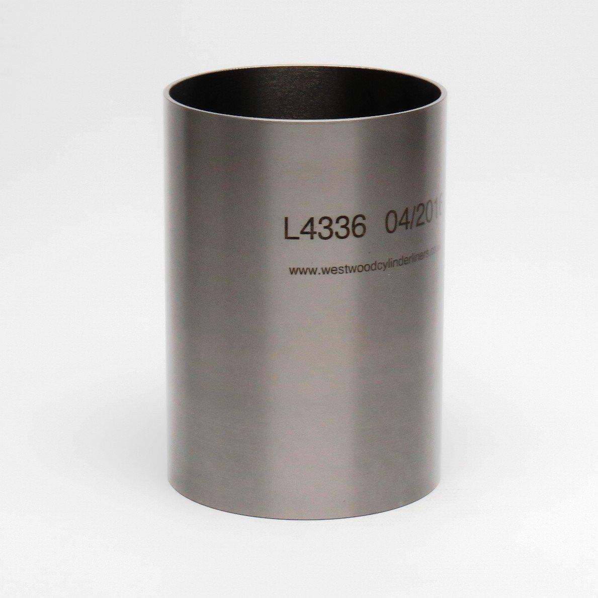 L 4336 - Cylinder Repair Liner