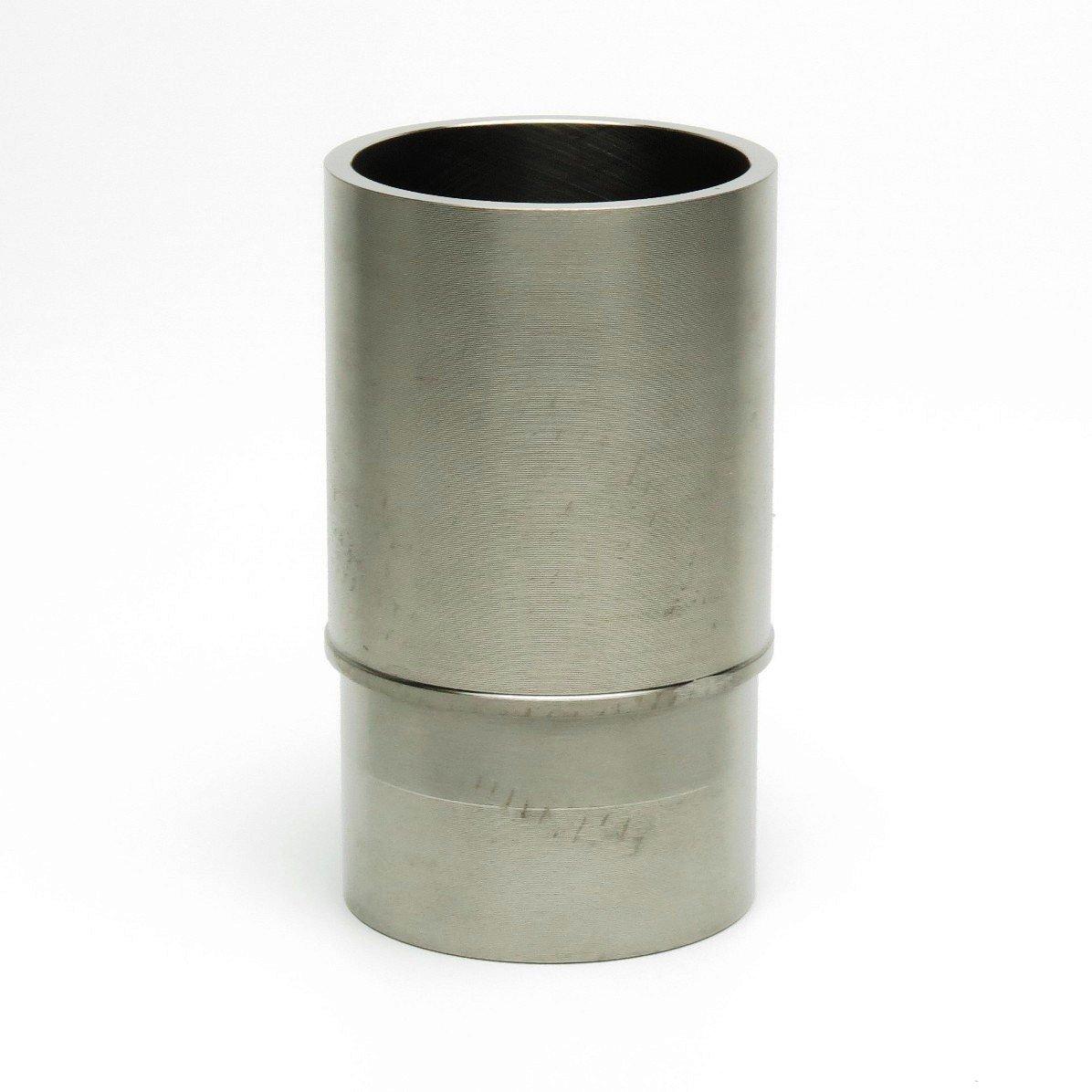 L 4346 - Cylinder Repair Liner