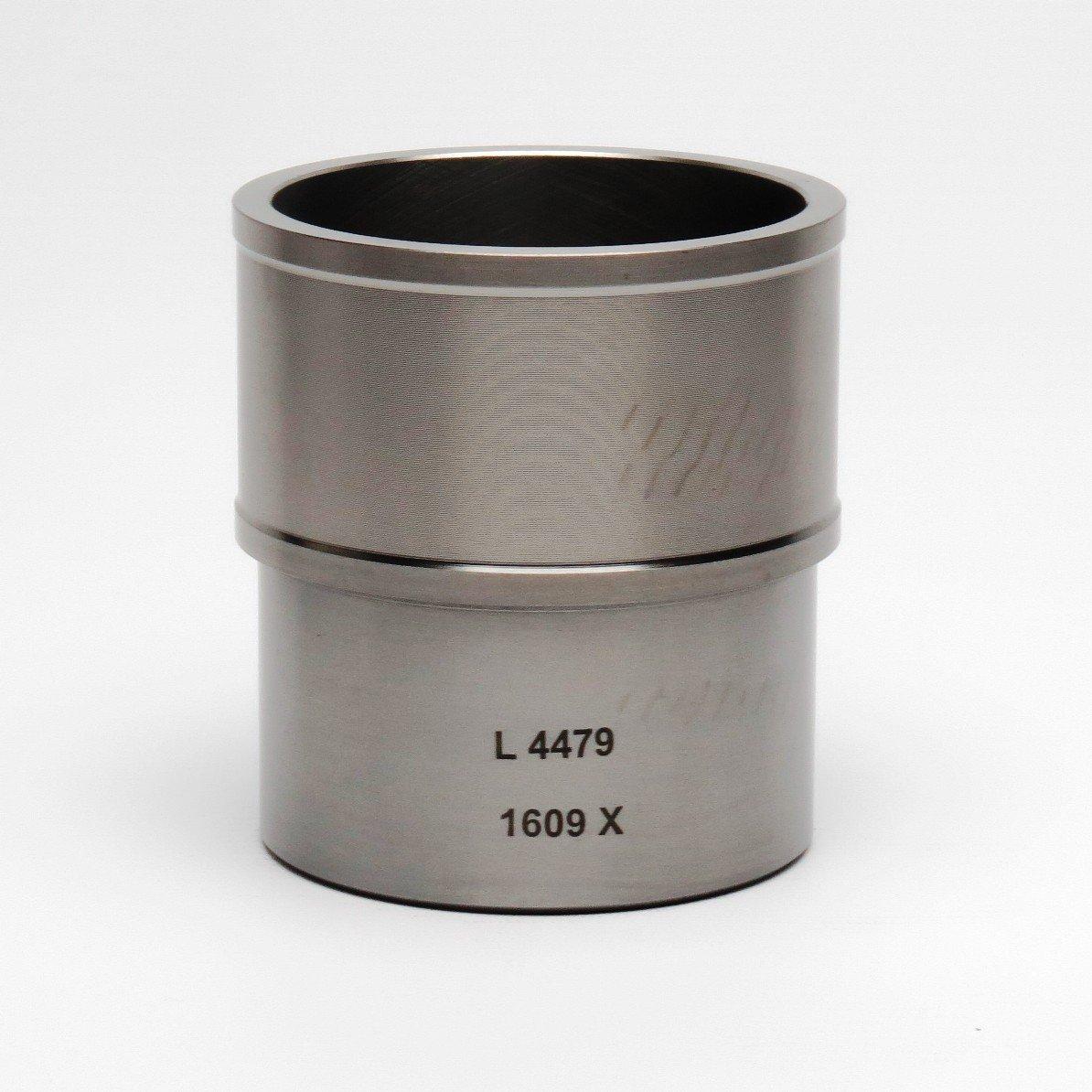 L 4479 - Cylinder Repair Liner