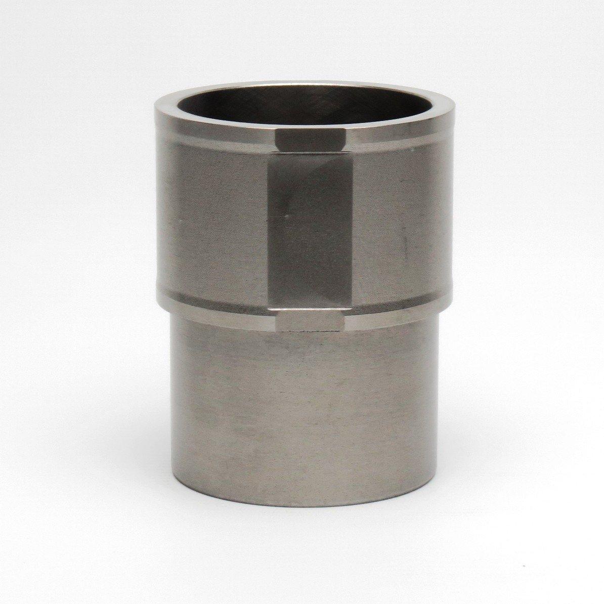 L 4731 - Cylinder Repair Liner