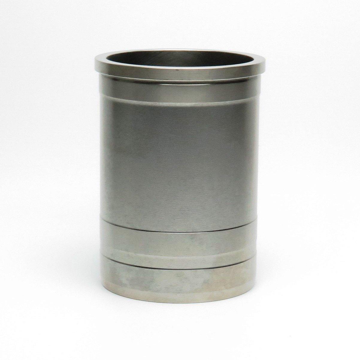 L 4869 - Cylinder Repair Liner