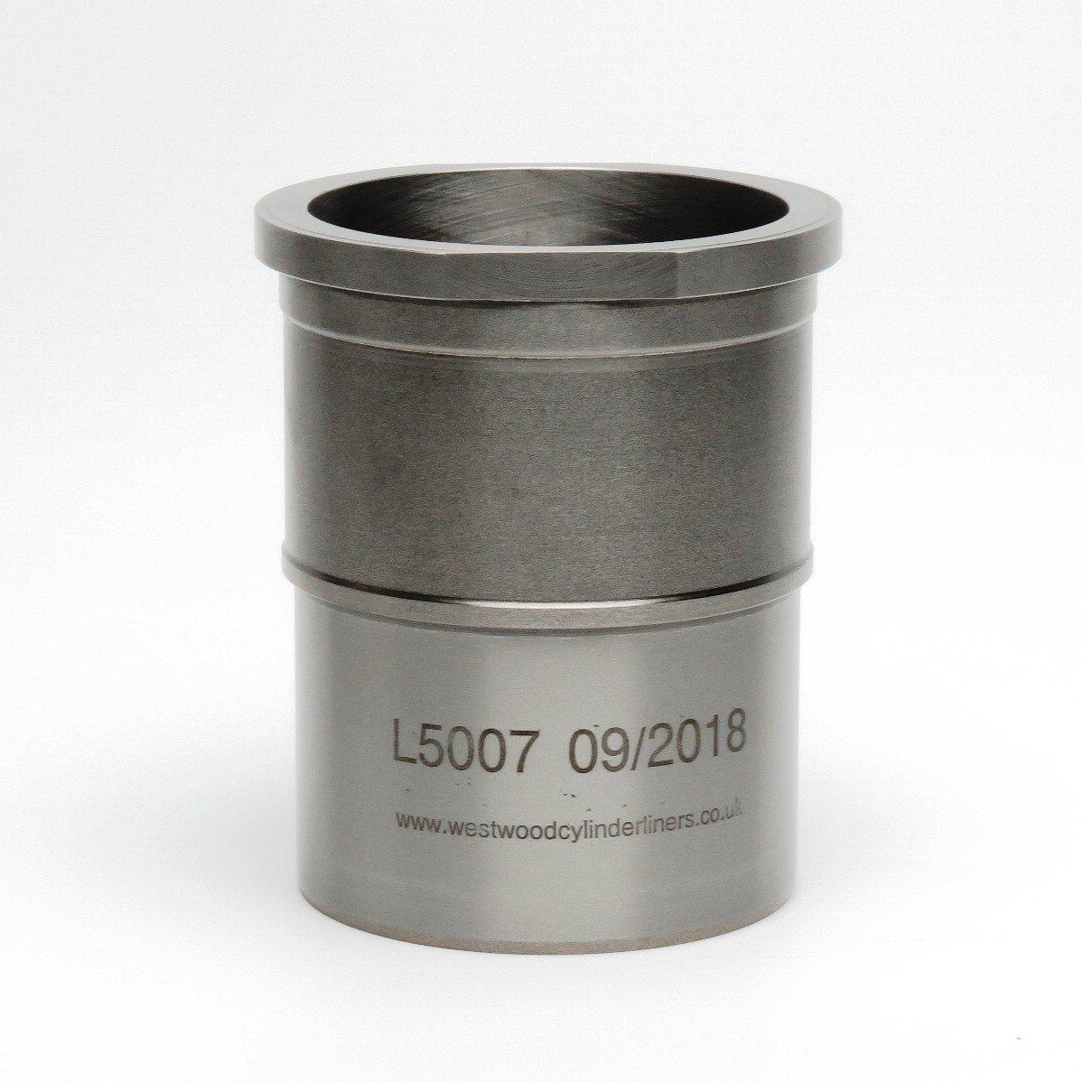 L 5007 - Cylinder Repair Liner
