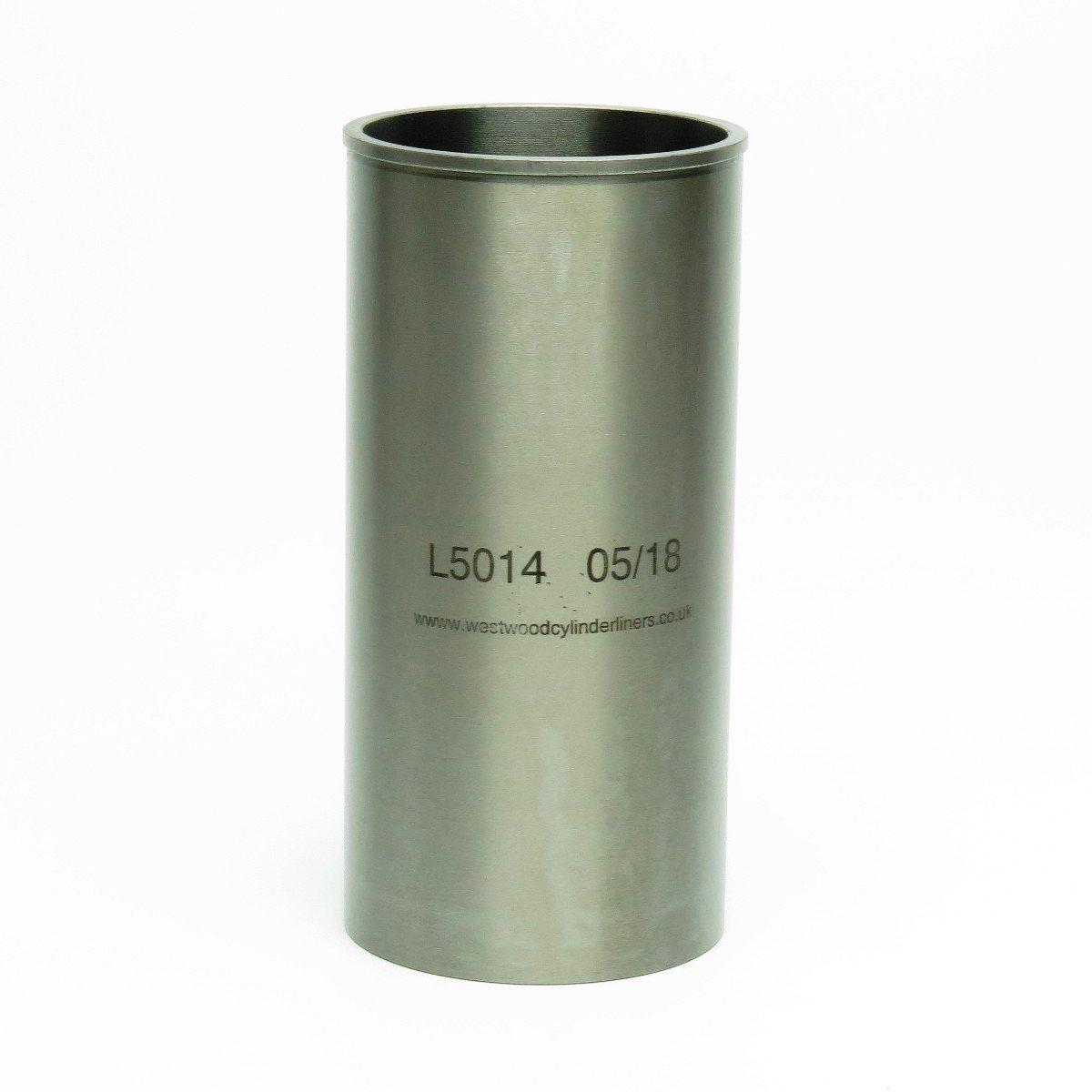L 5014 - Cylinder Repair Liner