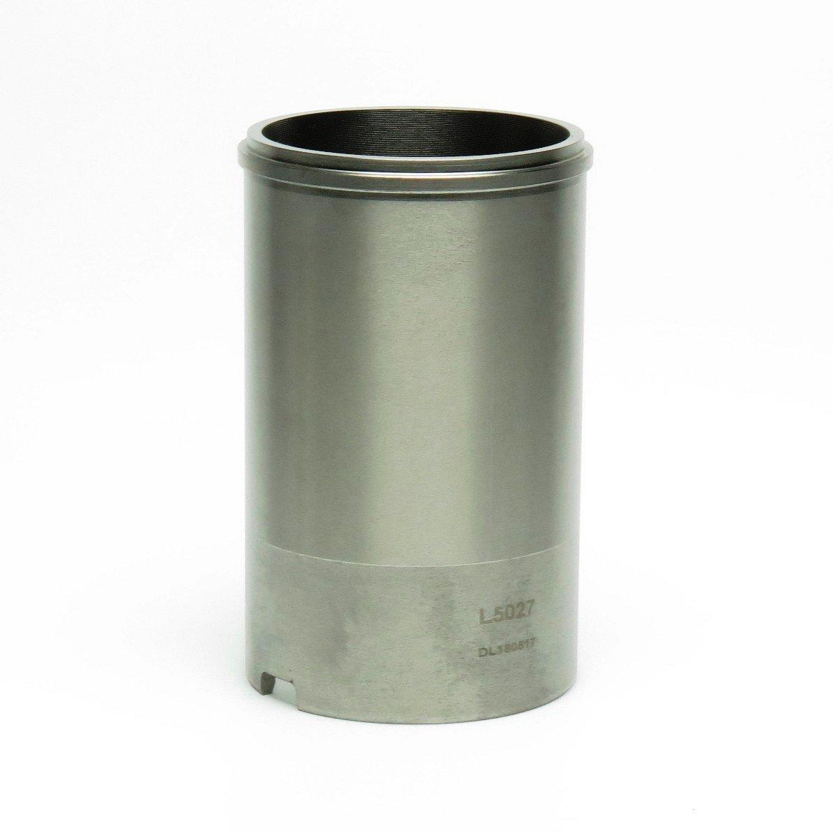 L 5027 - Cylinder Repair Liner