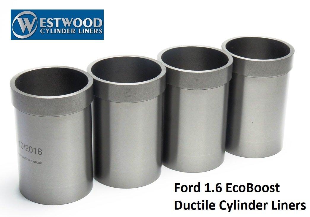 L 5149 50 - Cylinder Repair Liner