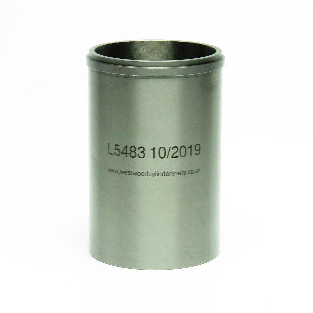 L 5483 - Cylinder Repair Liner