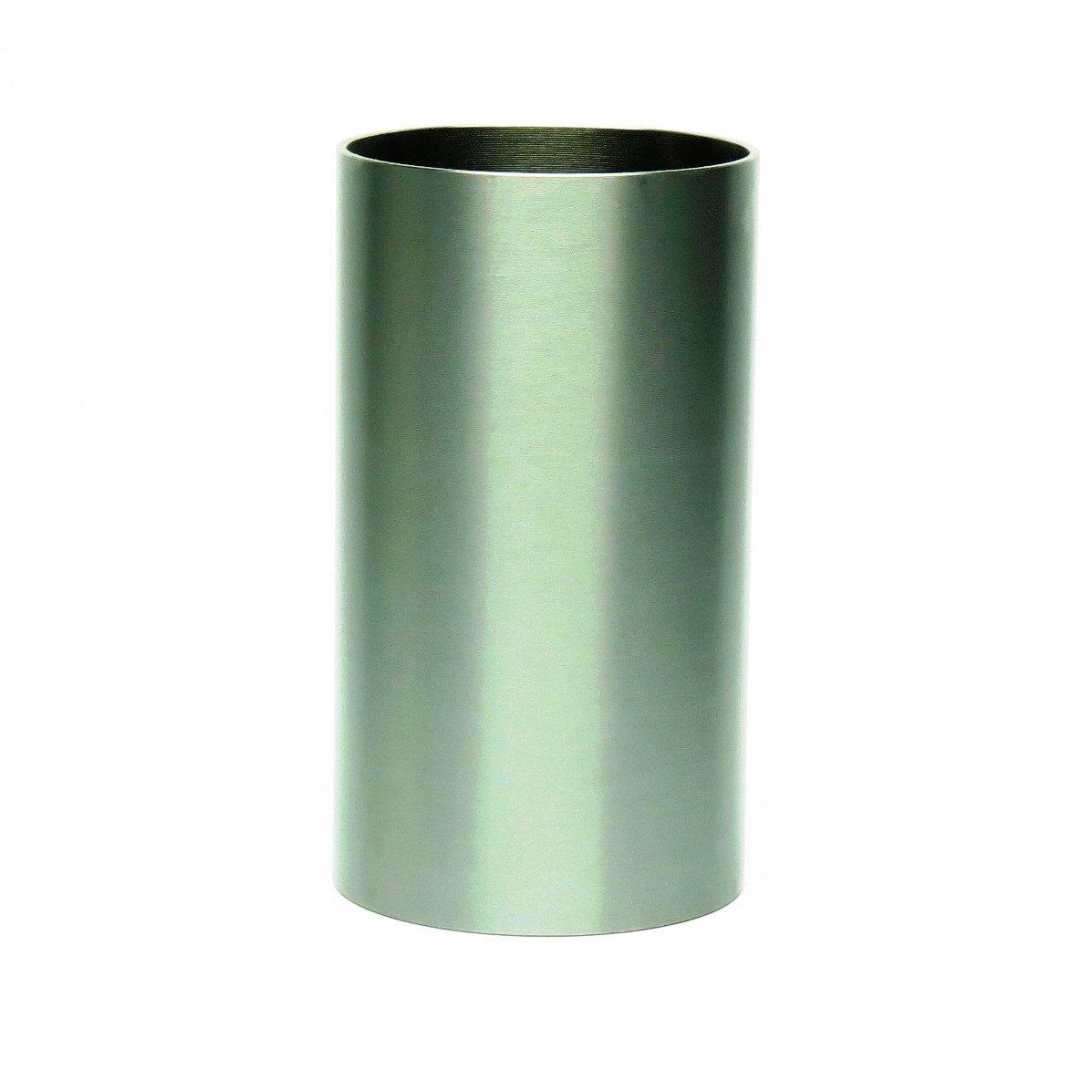 L 5628 - Cylinder Repair Liner