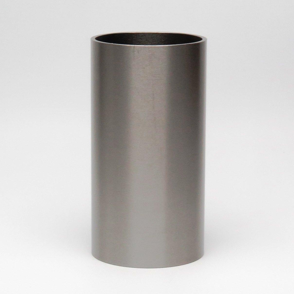L 5634 - Cylinder Repair Liner