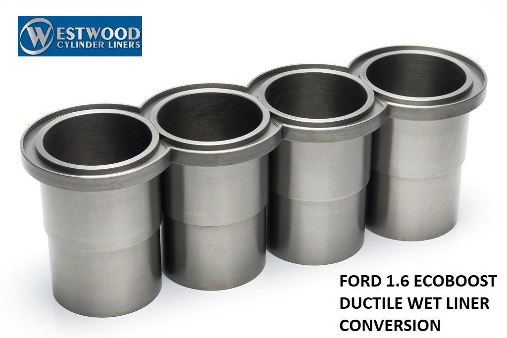 L5468-69 - Cylinder Repair Liner
