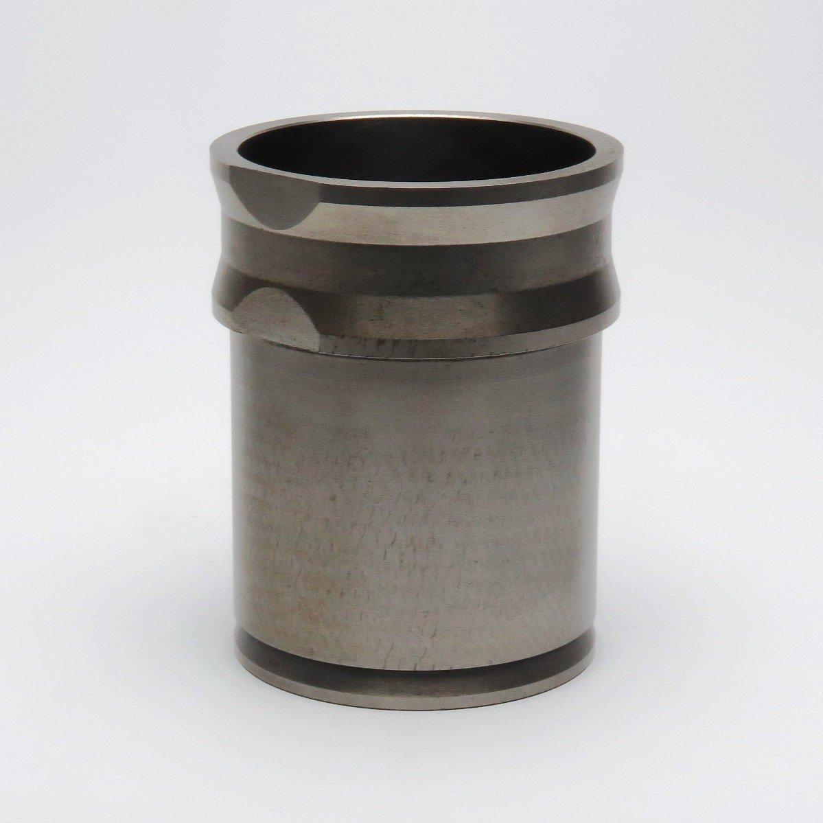 L 1381 - Cylinder Repair Liner