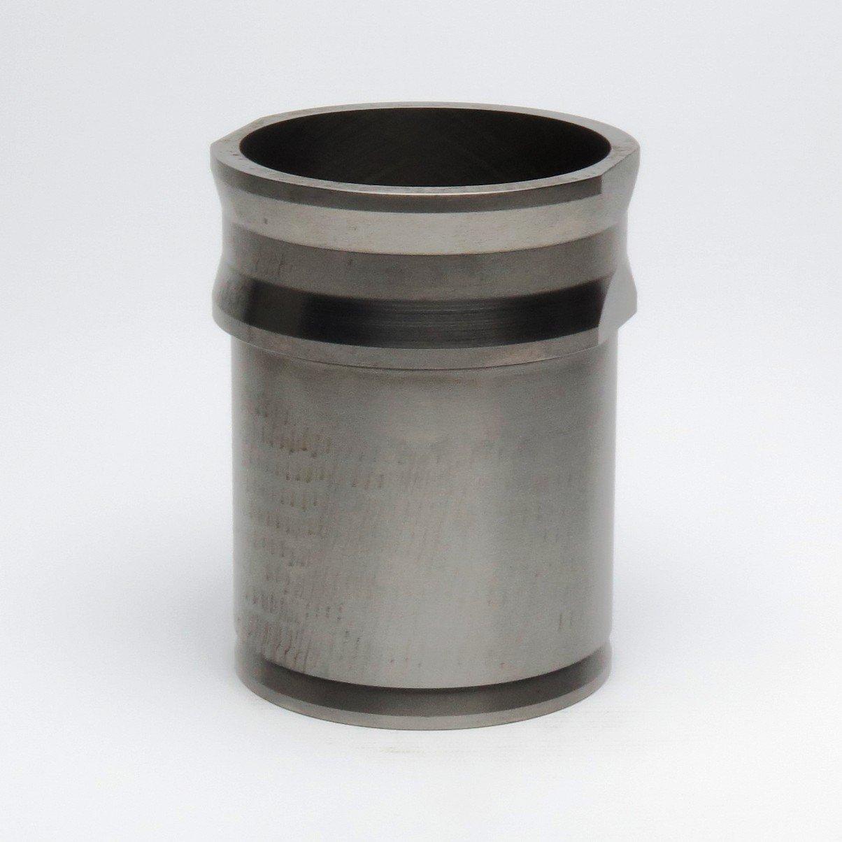L 1382 - Cylinder Repair Liner