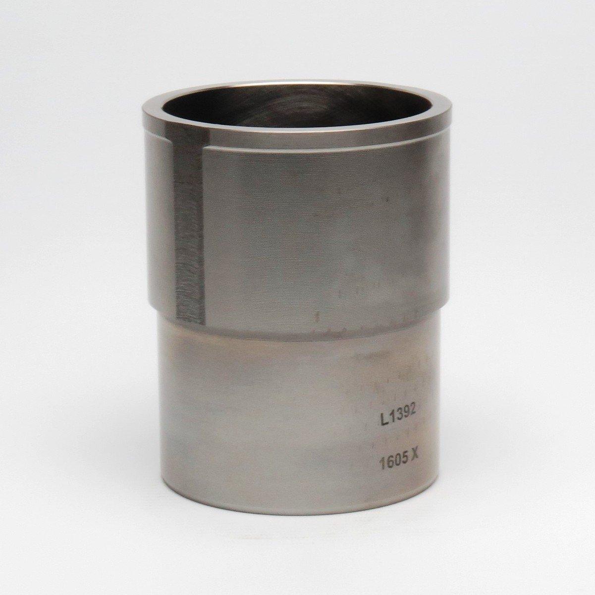 L 1392 - Cylinder Repair Liner
