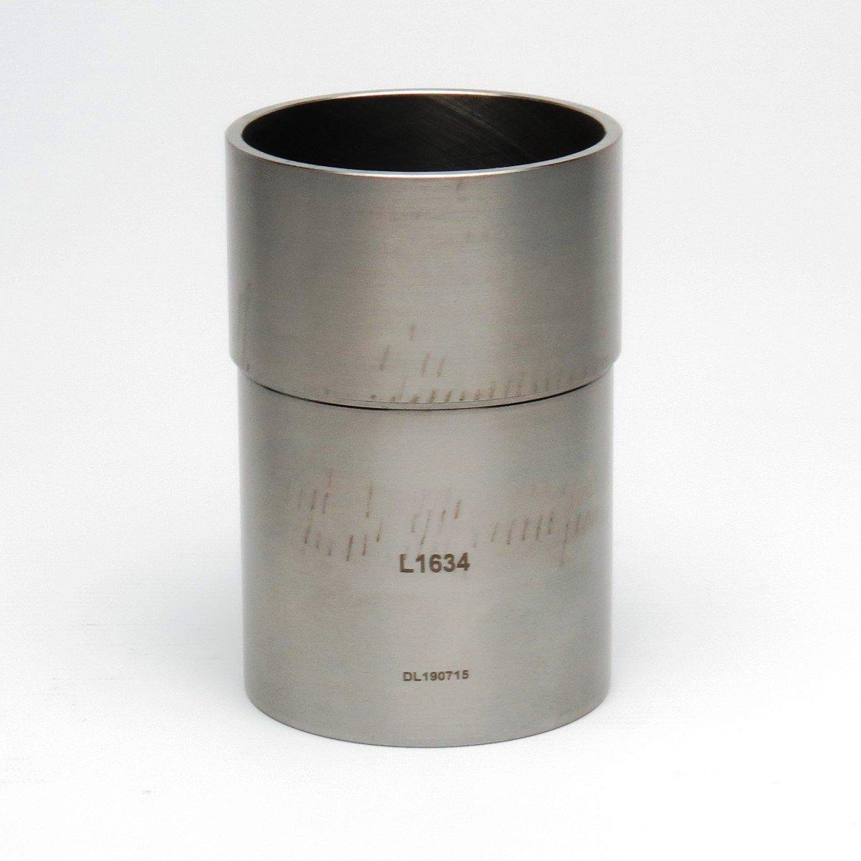 L 1634 - Cylinder Repair Liner