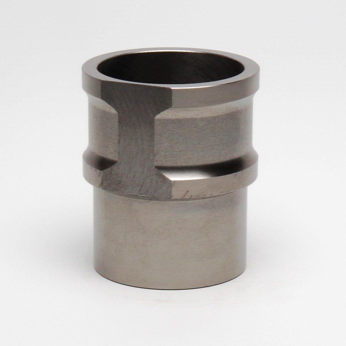 L 1724 - Cylinder Repair Liner