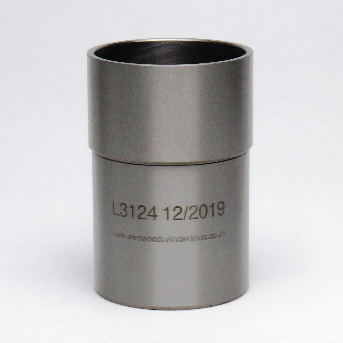L 3124 - Cylinder Repair Liner