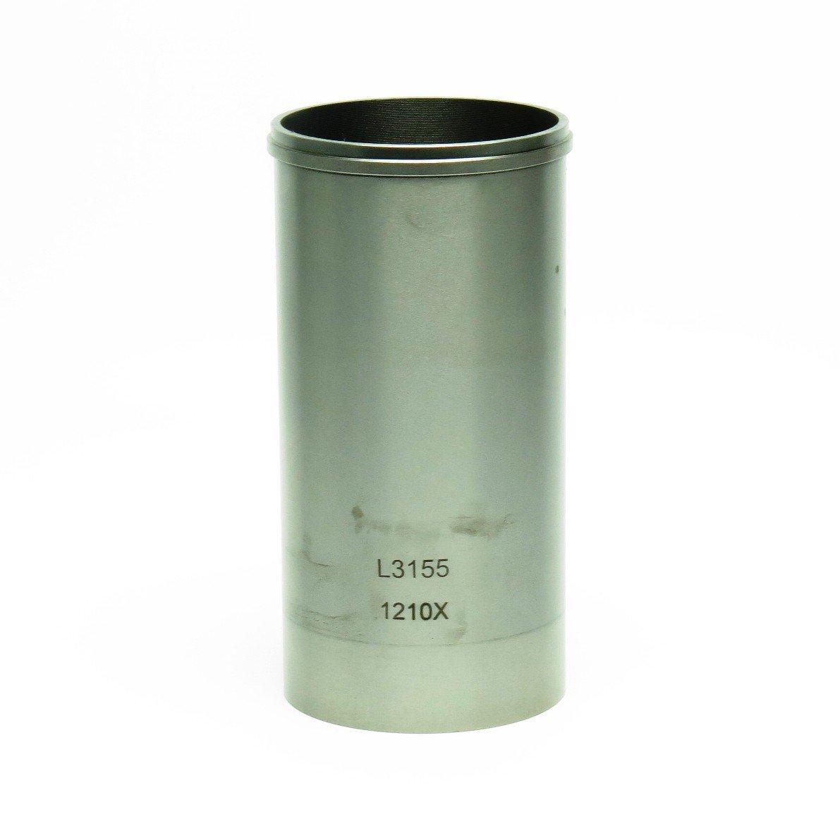 L 3155 - Cylinder Repair Liner