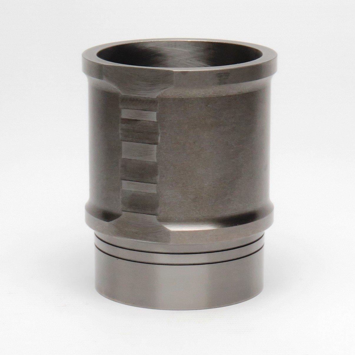 L 3577 - Cylinder Repair Liner