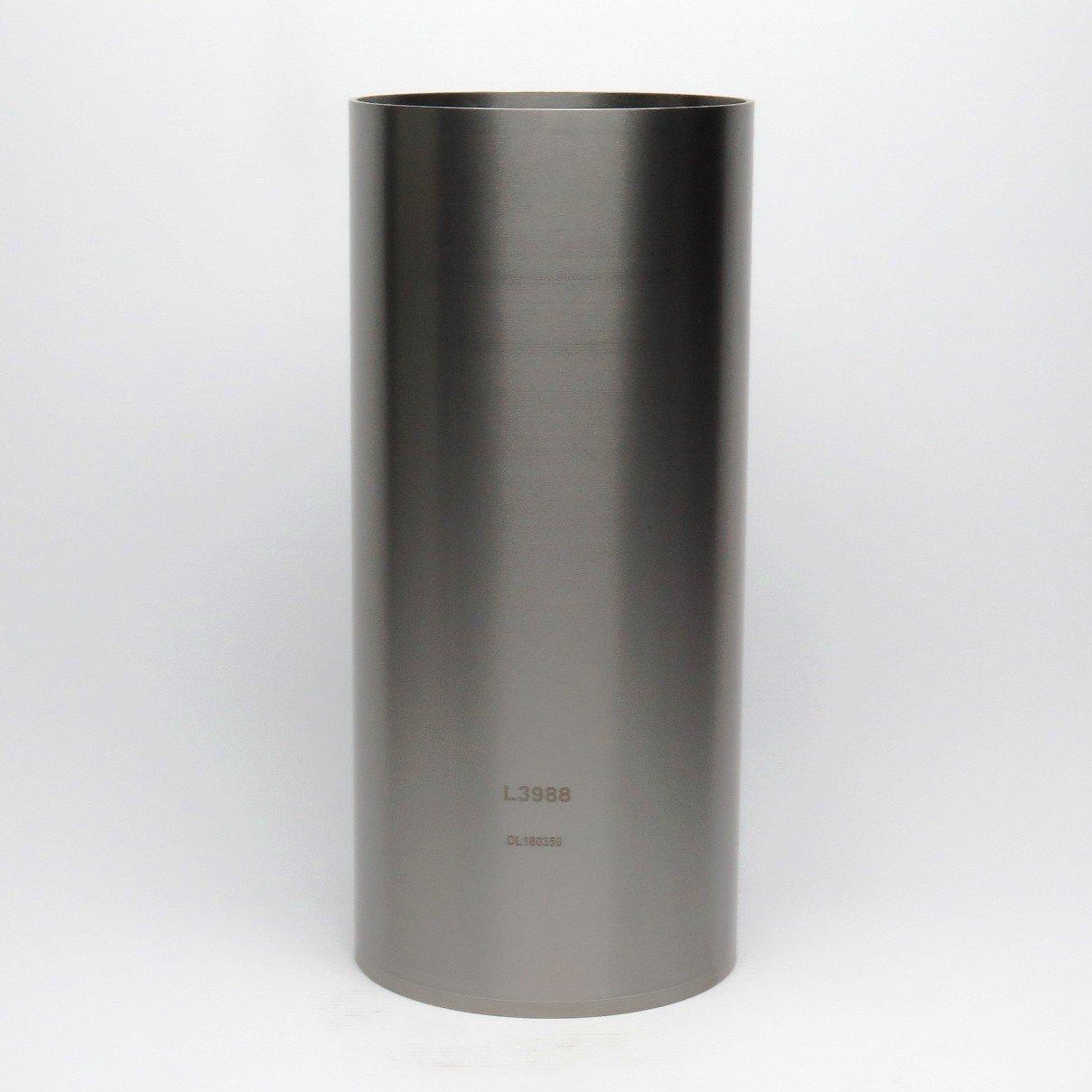 L 3988 - Cylinder Repair Liner