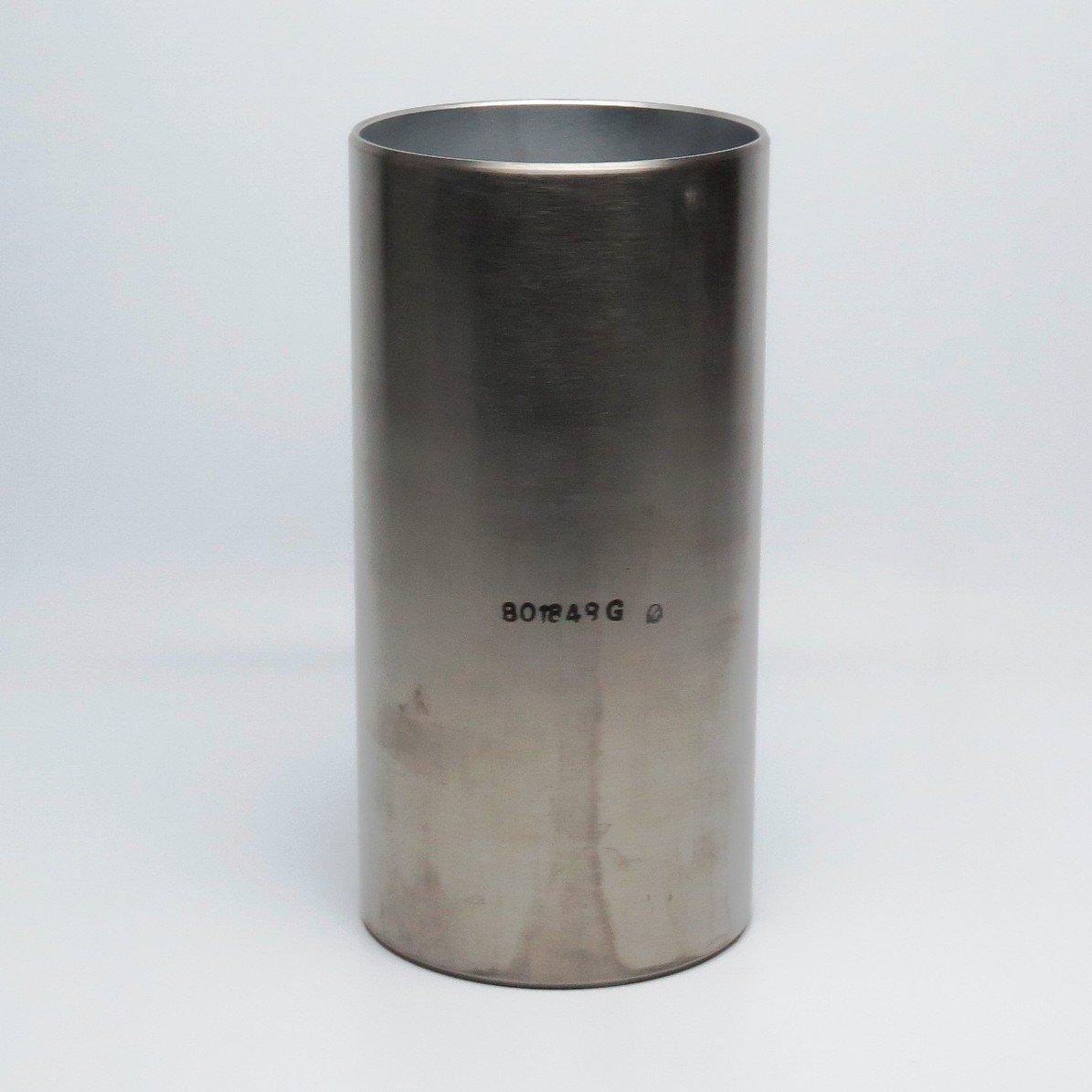 L 4583 - Cylinder Repair Liner