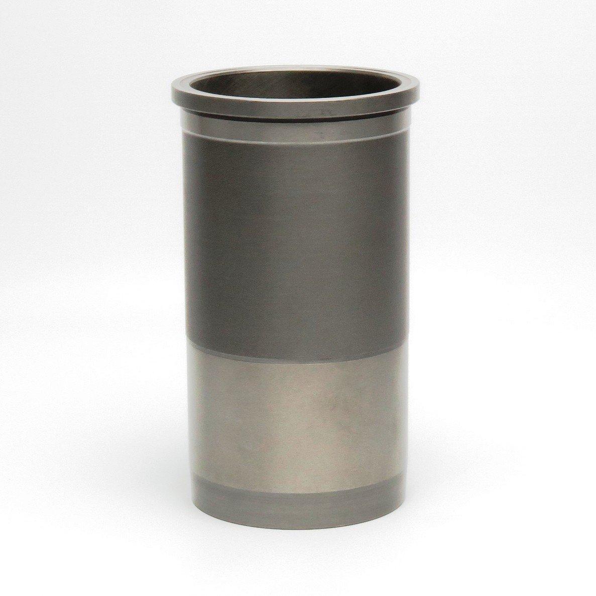 L 5001 - Cylinder Repair Liner