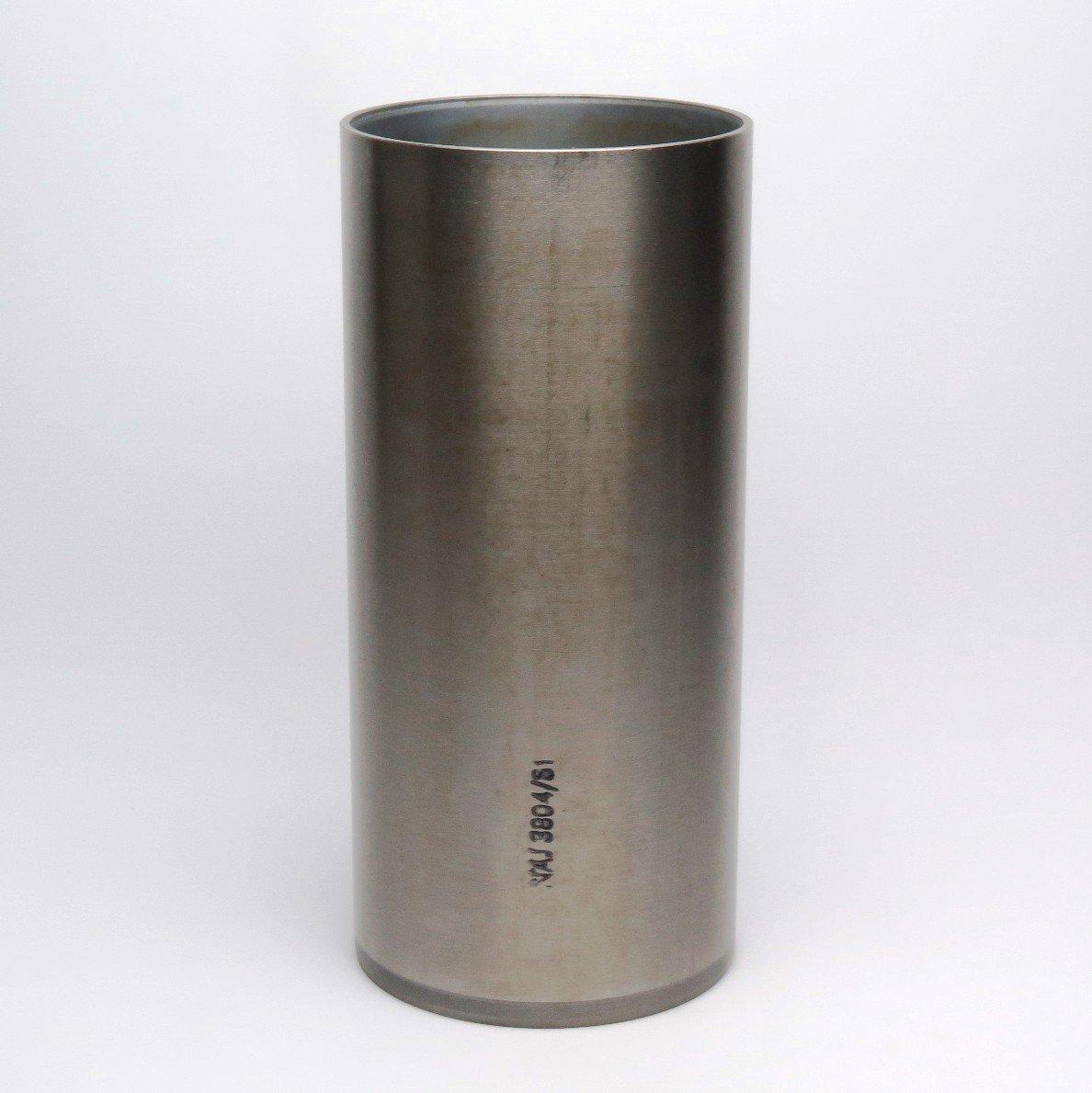 NAJ 3804 - Cylinder Repair Liner